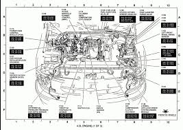 1998 ford 5 4l engine diagram wiring diagram for you • 1998 ford expedition 5 4 engine diagram wiring diagram source rh 5 10 1 logistra net