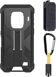 <b>Multifunctional Protective</b> Shockproof Case for <b>Ulefone</b> Armor 9 ...