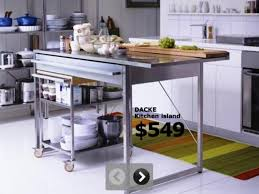 portable kitchen island ikea. Back To: Functional Furniture Kitchen Island Ikea Portable A
