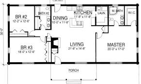 cabin floor plans. Log Cabin Floor Plans Western North Carolina