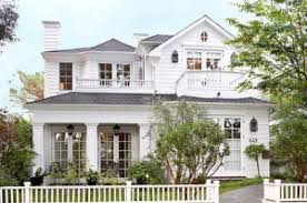 exterior white paintPaint Colors to Sell Houses  FreedomSoft