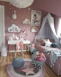 Little girl's room ideas (