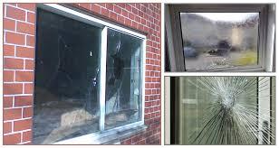 window glass repair broken replacement in london and surroundings vibrant jdr