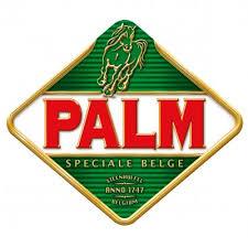 pin by bierproeverijtje on bier beer logo