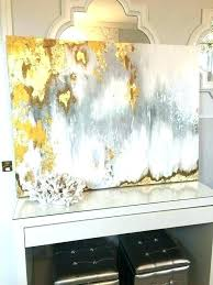 silver and gold bedroom – wre.me