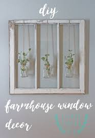 Outside Window Decorations Best 20 Old Window Decor Ideas On Pinterest Old Window Ideas
