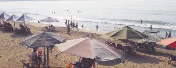 Resultado de imagen para muere un joven en playas de rosarito y otro es enviado a hospital general