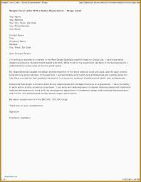 Education Cover Letter Template 10 Sample Cover Letter For Education Proposal Sample
