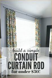 patio door curtain rod curtain rods for sliding patio doors curtains blinds insulated enchanting