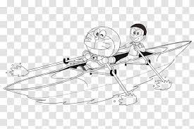 Nobita hỗ trợ giảm tối đa lượng hàng hoàn nhờ vào quy trình quản lý tin gọn, khép kín và đưa trải nghiệm khách hàng khi mua lên tầm cao mới. Nobita Nobi Shizuka Minamoto Doraemon Coloring Book Line Art Transparent Png