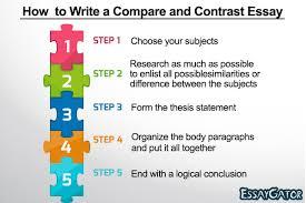 essays essays