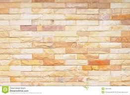 Small Picture Brick Wall Design Home Design Ideas