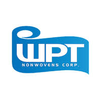 Travis Robbins - Vice President and General Manager - WPT Nonwovens Corp. |  Business Profile | Apollo.io