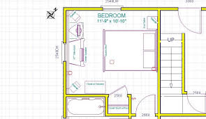 small bedroom furniture layout ideas. bedroom furniture layout interesting arrangement ideas small l