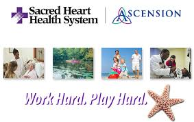 physician recruitment sacred heart health system what is your dream of the good life