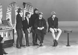 Pop Charts 1965 The 1 Hit Records On The Pop Charts 1965