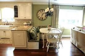 kitchen booth furniture. Kitchen Booth Tables Furniture S