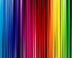نتیجه تصویر برای رنگ کائوچو کلره