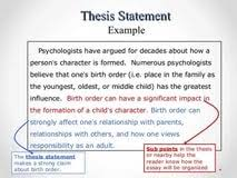 classification essay on parenting styles descriptive essay classification essay on parenting styles