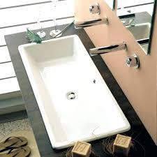 smelly bathroom drain stinky bathroom drain odor