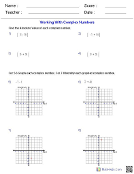 Transformations Worksheet Algebra 2 Awesome the 25 Best Reflection ...