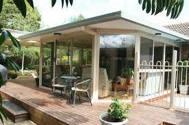 sunrooms australia. Designs Sunrooms Australia