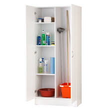 find bedford 900mm white 2 door cupboard at bunnings warehouse visit your local for laundry cabinetslaundry