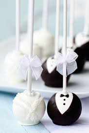 wedding favour cakes. 25 Cheap And Cool Wedding Cake Alternatives Wedding ideas