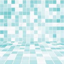 bathroom tiles background. Bathroom Tile Seamless Background Small Tiles Stock D