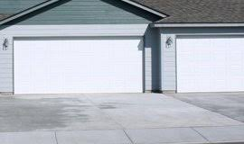 garage doors houstonGarage Door Repair Houston TX  Spring Opener Repairs