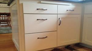 cabinet pulls placement. Full Size Of Cabinets Kitchen Cabinet Hardware Placement Furniture Shaker Pulls Door Handle Drilling Jig L S