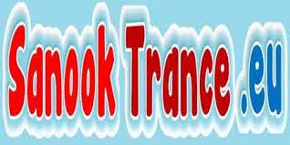 Sanook Chart Sanook Trance Live Online Radio