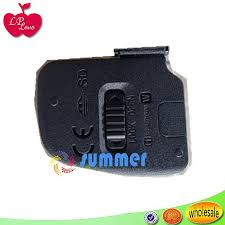 sony ilce 6000. original a6000 battery cover repair parts for sony ilce-6000 door ilce 6000