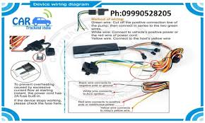 gps system vehicle tracker device for bus truck bike personal and how to install gps tracker in car