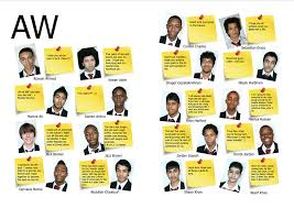 sle year book spreads 01