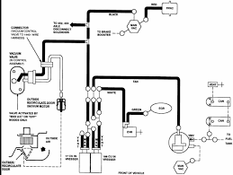 vacuum line diagram for 2002 f 150 f150online forums sure you didn t bump the range sensor