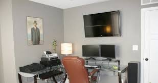 good office colors. Fine Good Good Office Paint Colors Gray Home Inside