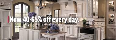 Wholesale Kitchen Cabinets Long Island Adorable Custom Discount Kitchen Cabinets In NJ Direct Depot