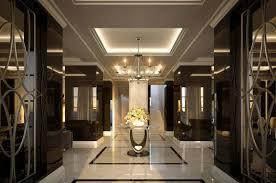 In Interior Design Tao Designs I Architecture Interior Design In Dubai Uae