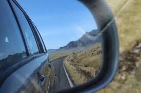35 essential road trip ng list items