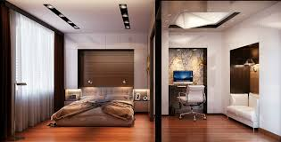 bedroom and office. Like Architecture \u0026 Interior Design? Follow Us.. Bedroom And Office D