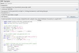 Method Of Statement Sample Delectable Index Of Imagesscreenshotschanges4848