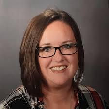 Mrs. Wendy Reeves – Mrs. Wendy Reeves – Upland Heights Elementary School