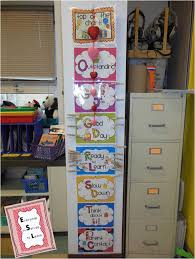 Classroom Management Chart Ideas Classroom Management Lessons Tes Teach