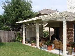 patios pergolas college station tx lone star patio outdoor living llc