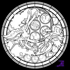 Small Picture 232 best MLP Coloring Pages images on Pinterest Colouring pages