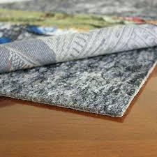 natural rubber rug pads non slip rug pads felt and rubber rubber rug pad felt and felt and rubber rug pads