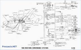 bluebird bus wiring diagram & thomas vista the bus body paired Bluebird Bus Wiring at Wiring Diagram Bluebird Rear Door