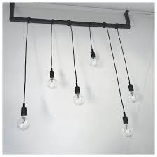 Industriële Lamp Maken Homeinspiratienl