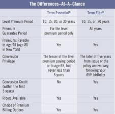 Aig Term Life Insurance Quote Simple Aig Term Life Insurance Quote Best Prudential Life Insurance Review
